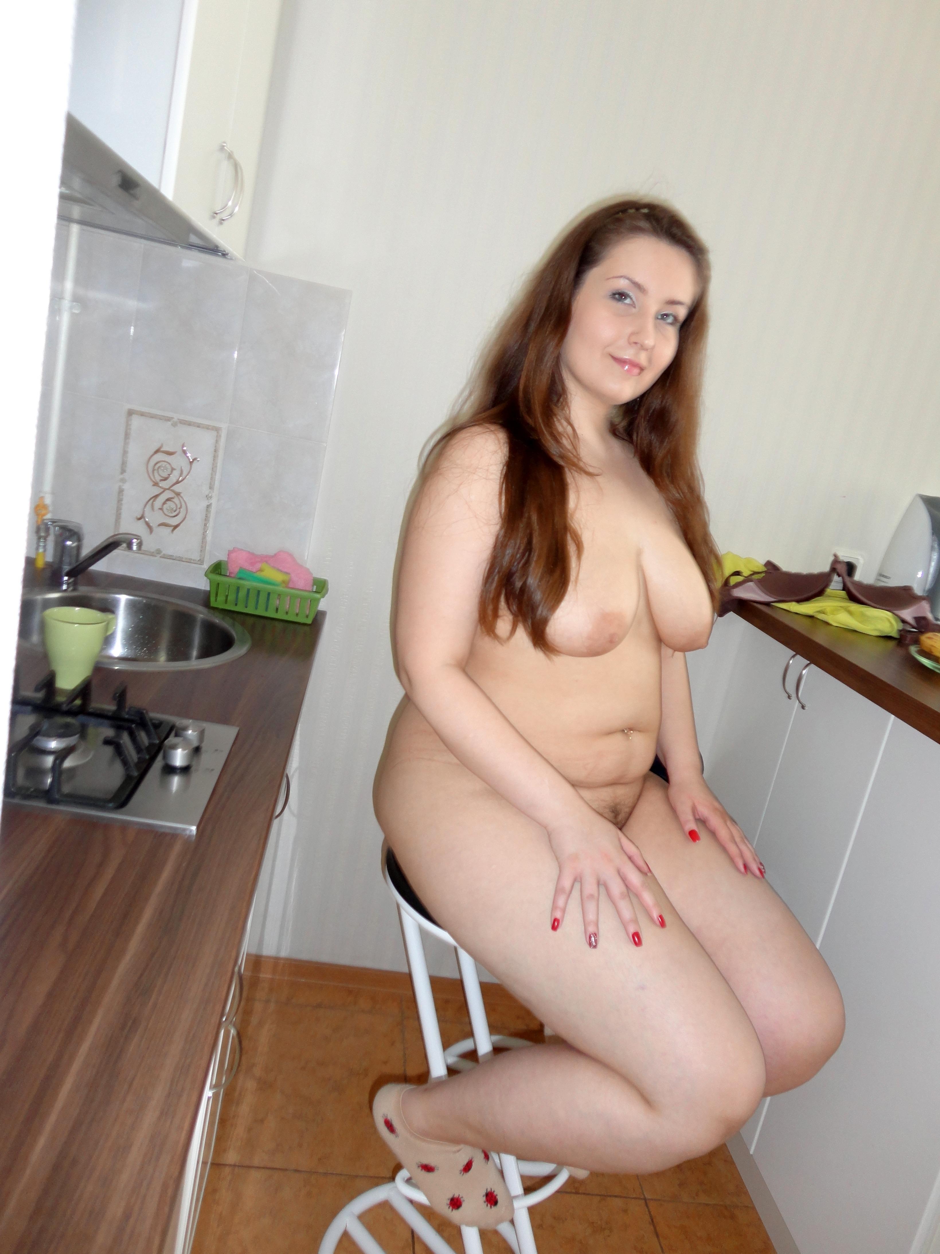Sexymolly