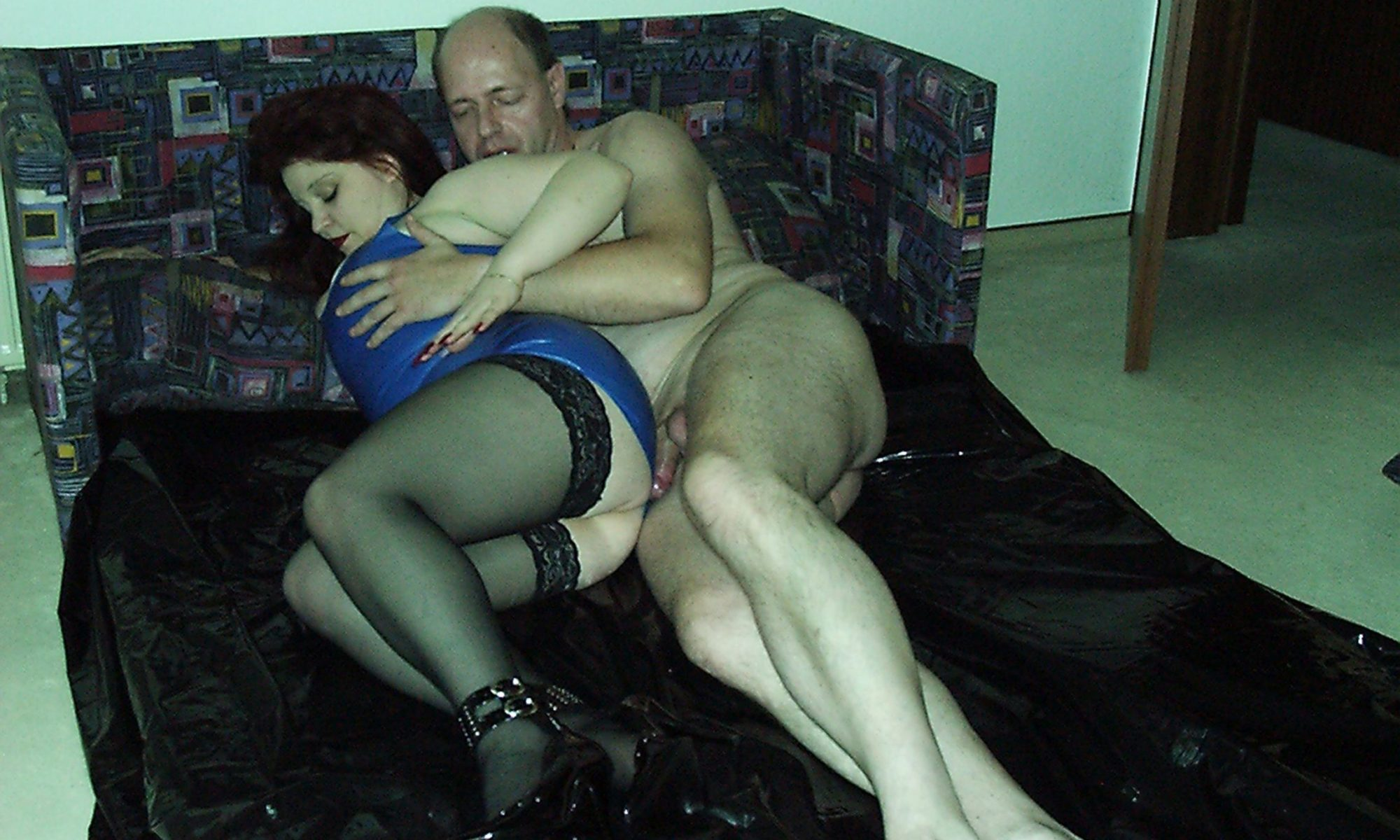 Cuckoldkontakte